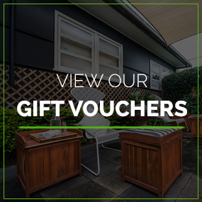 view-our-gift-vouchers