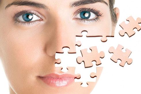 Skin - Bella Pelle Body Clinic