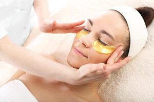 soothing-eye-treatment-image