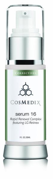Serum 16