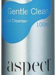 Gentle Clean Facial Cleanser 100ml