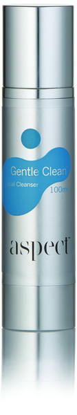 Gentle Clean Facial Cleanser 100ml